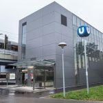 Neue Zugänge und Aufzüge für U6-Station Erlaaer Straße