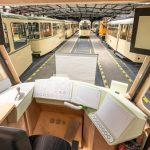KVB geht neue Wege bei der Fahrzeugentwicklung