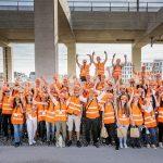 Railway Summer Camp gegen Fachkräftemangel in der Eisenbahnbranche