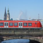 S-Bahn Hamburg bestellt bei Alstom weitere 64 S-Bahnen