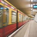 Auch 2021 deutlich weniger Fahrgäste im ÖPNV als 2019