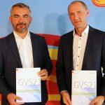 Neue burgenländische Gesamtverkehrsstrategie präsentiert