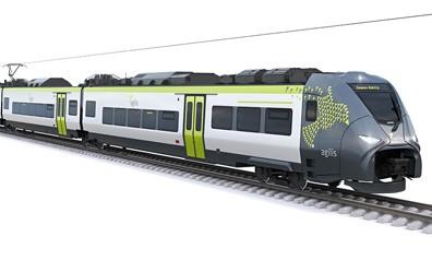 Siemens Mobility hat den Auftrag erhalten, 23 4-teilige Mireo-Züge für den Betreiber agilis Eisenbahngesellschaft mbH & Co. KG, ein Tochterunternehmen der BeNEX GmbH, zu bauen. Die Züge für das Netz Regensburg/Donautal werden im Jahr 2024 ausgeliefert und die Aufnahme des Fahrgastbetriebes ist für Dezember 2024 geplant.