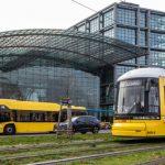 Flexible Tarifangebote in Berlin und Brandenburg
