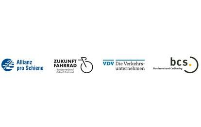 Deutschland braucht eine Verkehrswende mit einer deutlichen Verlagerung vom privaten Auto und vom Lkw hin zu klimaschonenden Verkehrsträgern. Das erklärt das Bündnis nachhaltige Mobilitätswirtschaft anlässlich der Internationalen Automobil-Ausstellung (IAA) und kurz vor der Bundestagswahl.