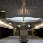 Finanzierung für U2xU5 U-Bahn-Ausbau in Wien gesichert