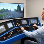 Neues Schulungszentrum für Bahnberufe startet in Wien