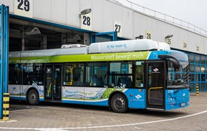 Der Ausschuss für Wirtschaft, Tourismus und Verkehr des Deutschen Städte- und Gemeindebundes appellierte im Rahmen seiner Sitzung am 5. Oktober 2021 an die kommende Bundesregierung die Mobilitätswende in den Städten und Gemeinden stärker zu unterstützen.