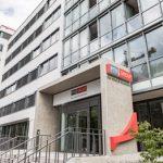 Bridgepoint erwirbt Mehrheit an PTV Group