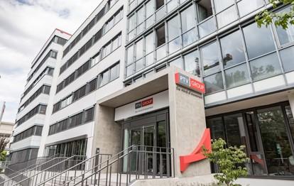 Der internationale Private Equity Investor Bridgepoint erwirbt eine Mehrheitsbeteiligung an der PTV Group. Die Porsche Automobil Holding SE bleibt mit einem Anteil von 40 Prozent am Unternehmen beteiligt.