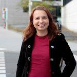 Professur für Rad- und Nahmobilität in Kassel