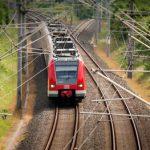 VDV und VDB fordern ein Beschleunigungsprogramm für die Schiene