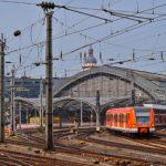 BLKG priorisiert drei rheinische Schienenprojekte