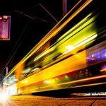 Streik bei den Magdeburger Verkehrsbetrieben