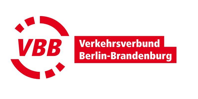Zum 1. Januar 2022 wird es im Verkehrsverbund Berlin-Brandenburg (VBB) keine Tarifanpassung geben. Das hat der Aufsichtsrat des VBB entschieden.