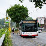 VRR-Fördermittel für die Vestischen Straßenbahn
