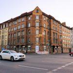 Mehr Platz für Carsharing-Stationen in Hessen