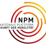 NPM stellt Ergebnisse ihrer dreijährigen Arbeit vor
