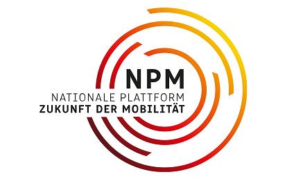 Bild: NPM