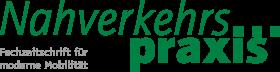 NP-eigen-logo